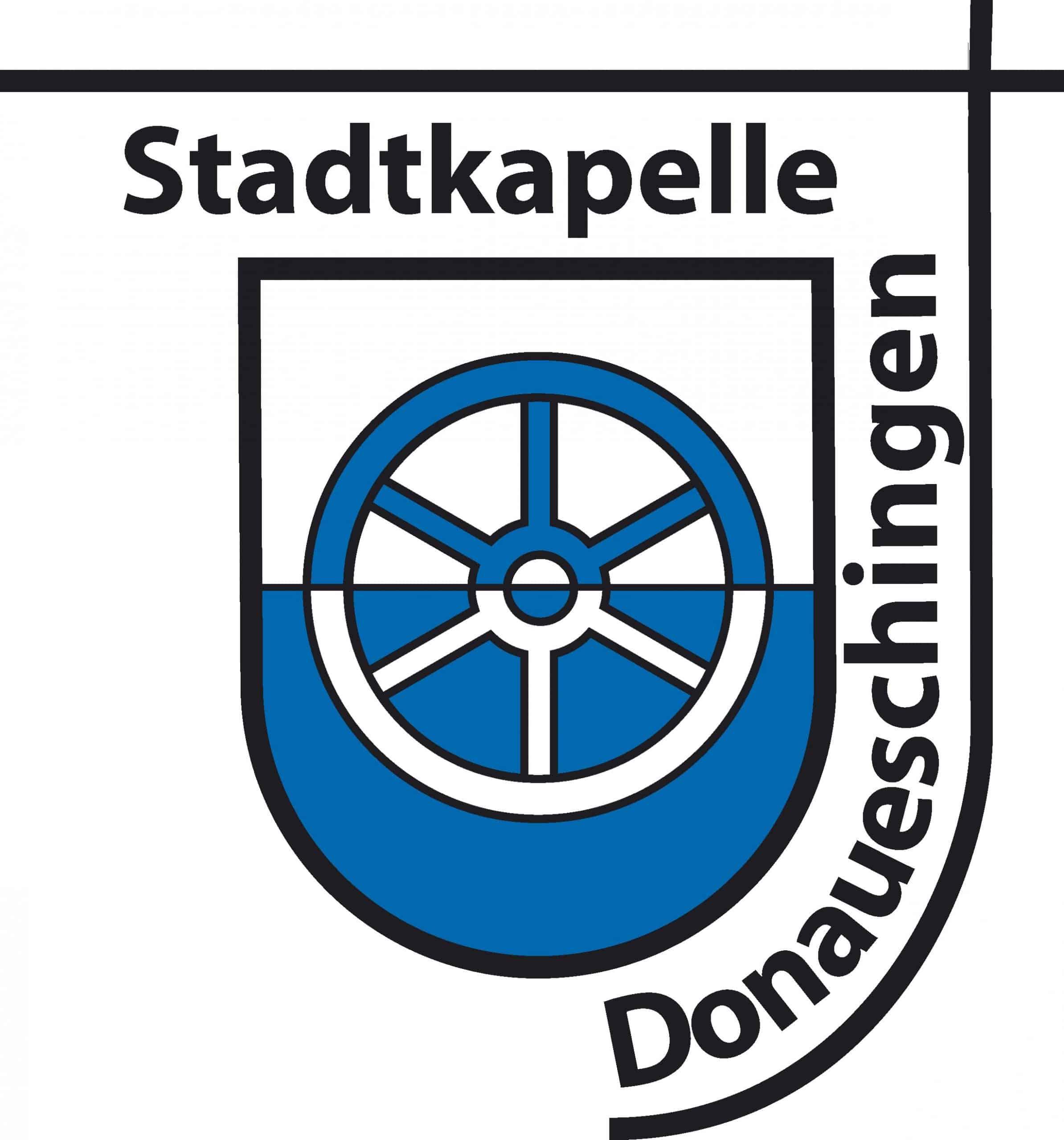 Stadtkapelle Donaueschingen 1827 e.V.